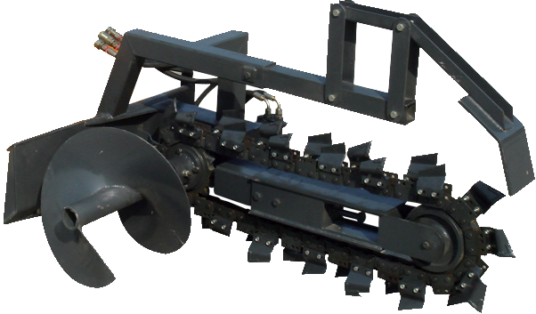 Attachments-s-Trencher.png